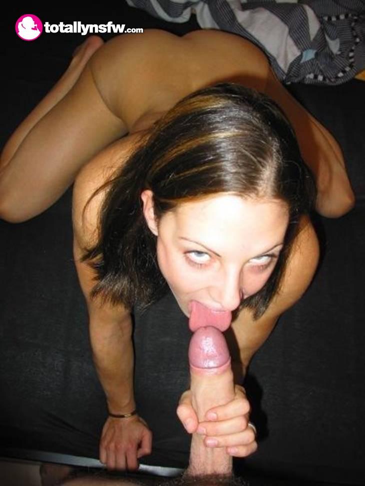 Небольшие бесплатные порно ролики. 11 летние смотреть порно онлайн.
