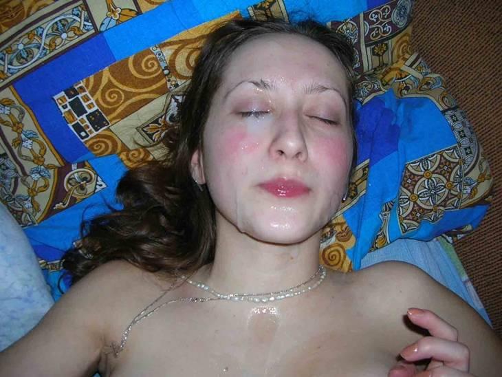Диета после лапароскопии желчного пузыря.