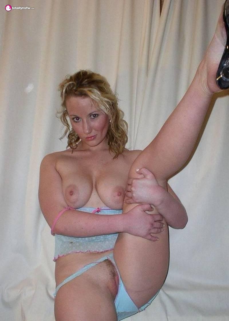 zrelie-orgiya-biseksuali