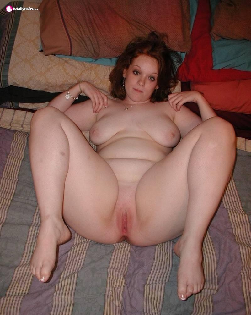 толстые пузатые красивые порно