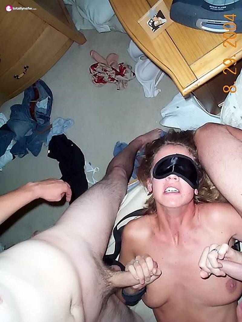 Секс извращения видео песплатно