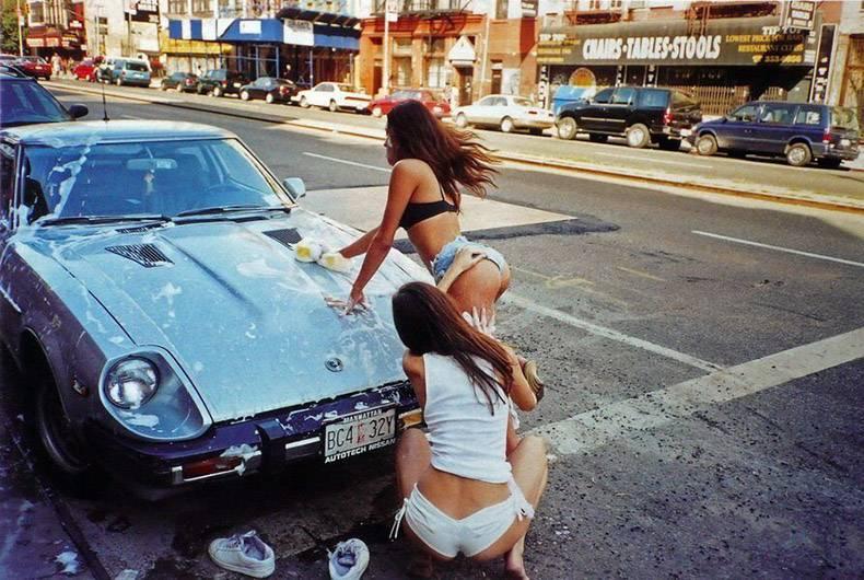 Gewoon een verzameling hilarische foto's #890